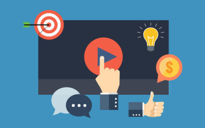 Video Marketing stats that will blow your mind