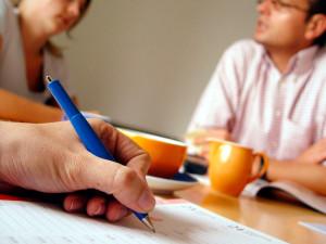 top benefits of online proofing