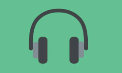audio file support proofing software