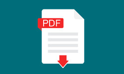 download pdfs with comments in quickreviewer