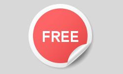 forever free plan