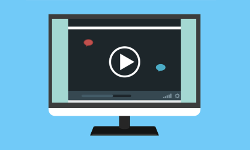 video review capabilities