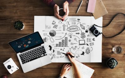 Benefits of Creative Design Agency for Business