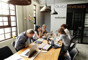 tool for creative design agencies