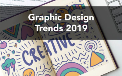 Best Graphic Design Trends to Explore