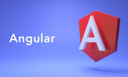 Angular files in Quickreviewer