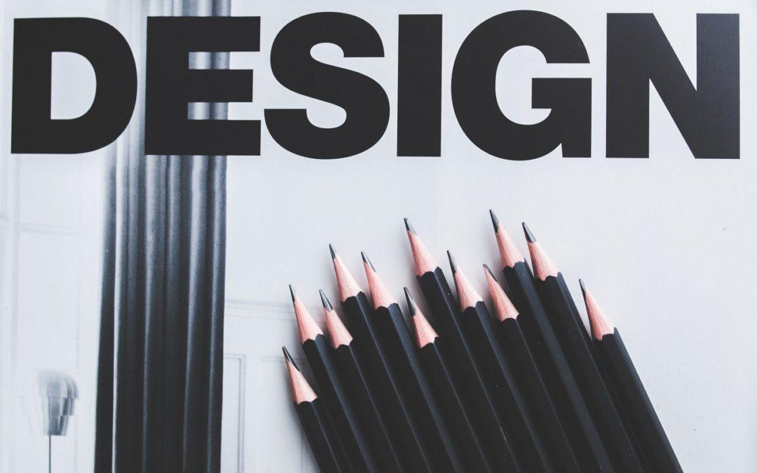 6 Fundamental Principles of Design