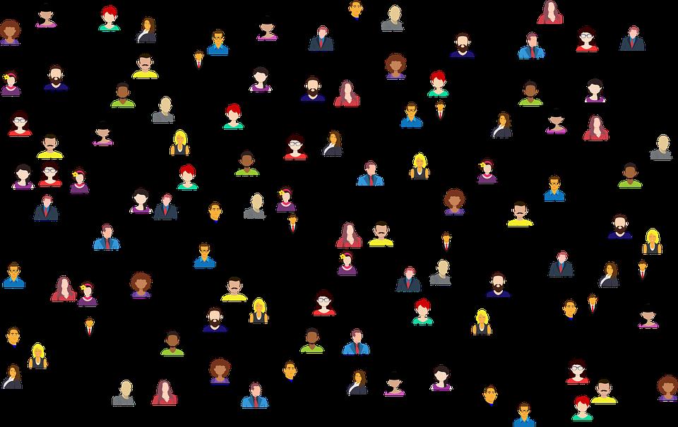 designers community sites