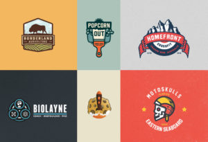 the importance of a logo for business