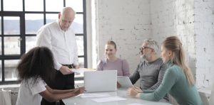 project management courses for managers