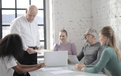 How project management courses can help managers boost career!