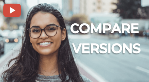 video and pdf compare online