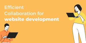 design driven web development