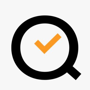 QuickReviewer Favicon