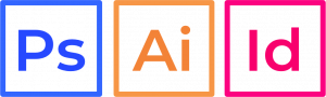 adobe products integration