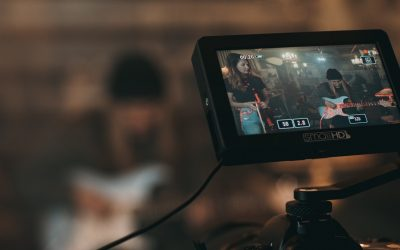 5 Common Problems of Collaborating for Video Content Creation