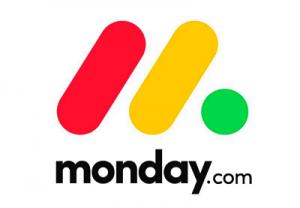 monday.com software