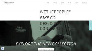 videos as element web design