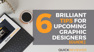 Tips and Resources for Graphic Designers