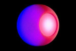 voice user interface website design