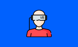 ar and vr in qr