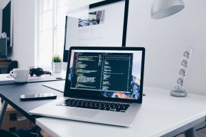 coding skills for graphic designers
