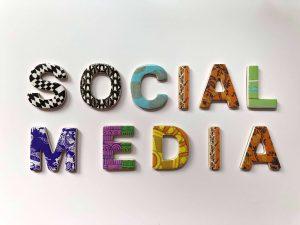 social media management skills for graphic designer