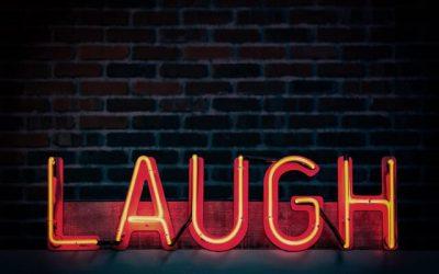 Let's Be Honest: Humor In Advertising Works